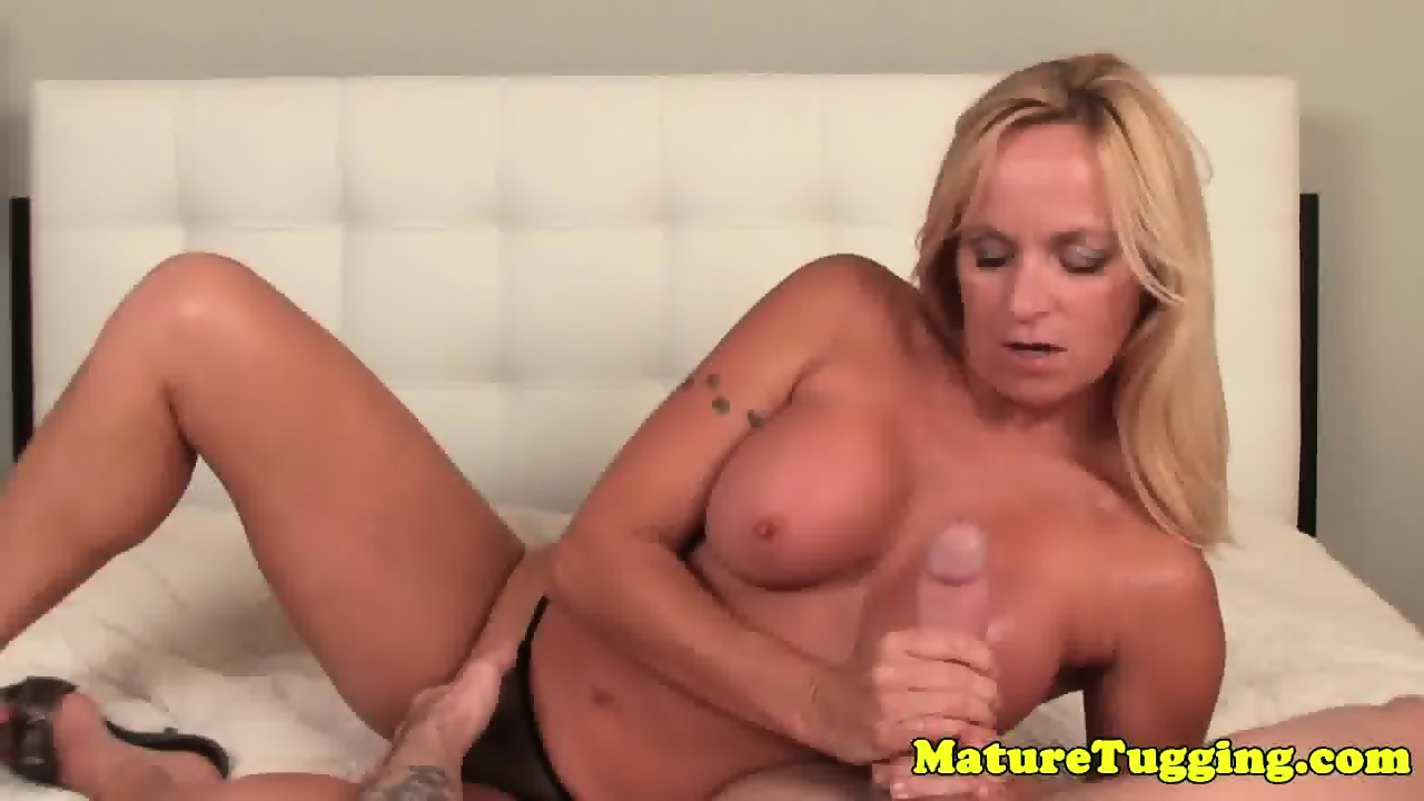 Big assed sara jay gets a pussy pounding by football jock 8