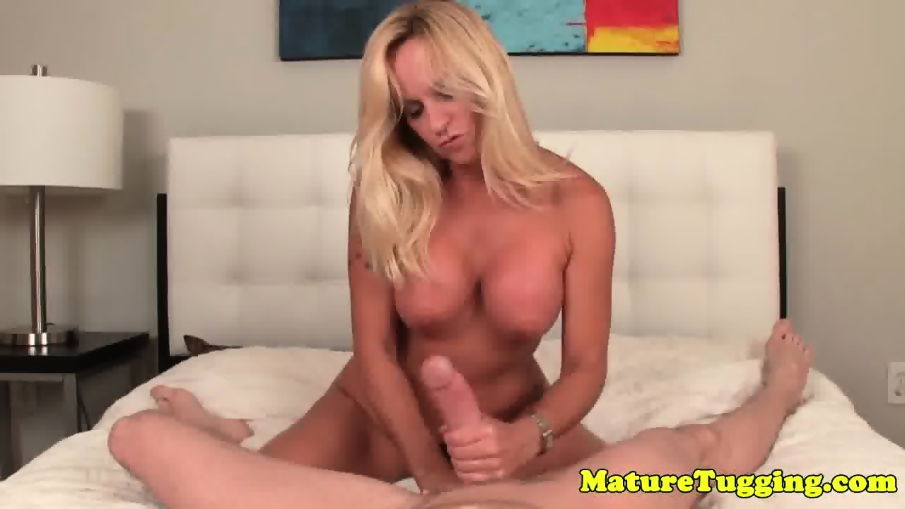 cute girl for Hot house wife porn just out and