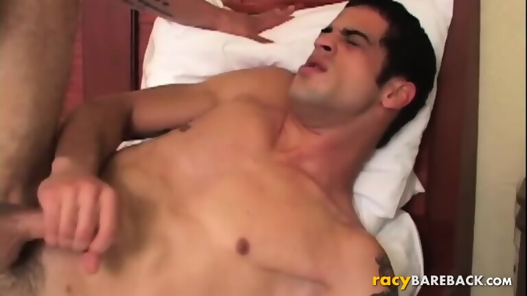 Drake bell nude college