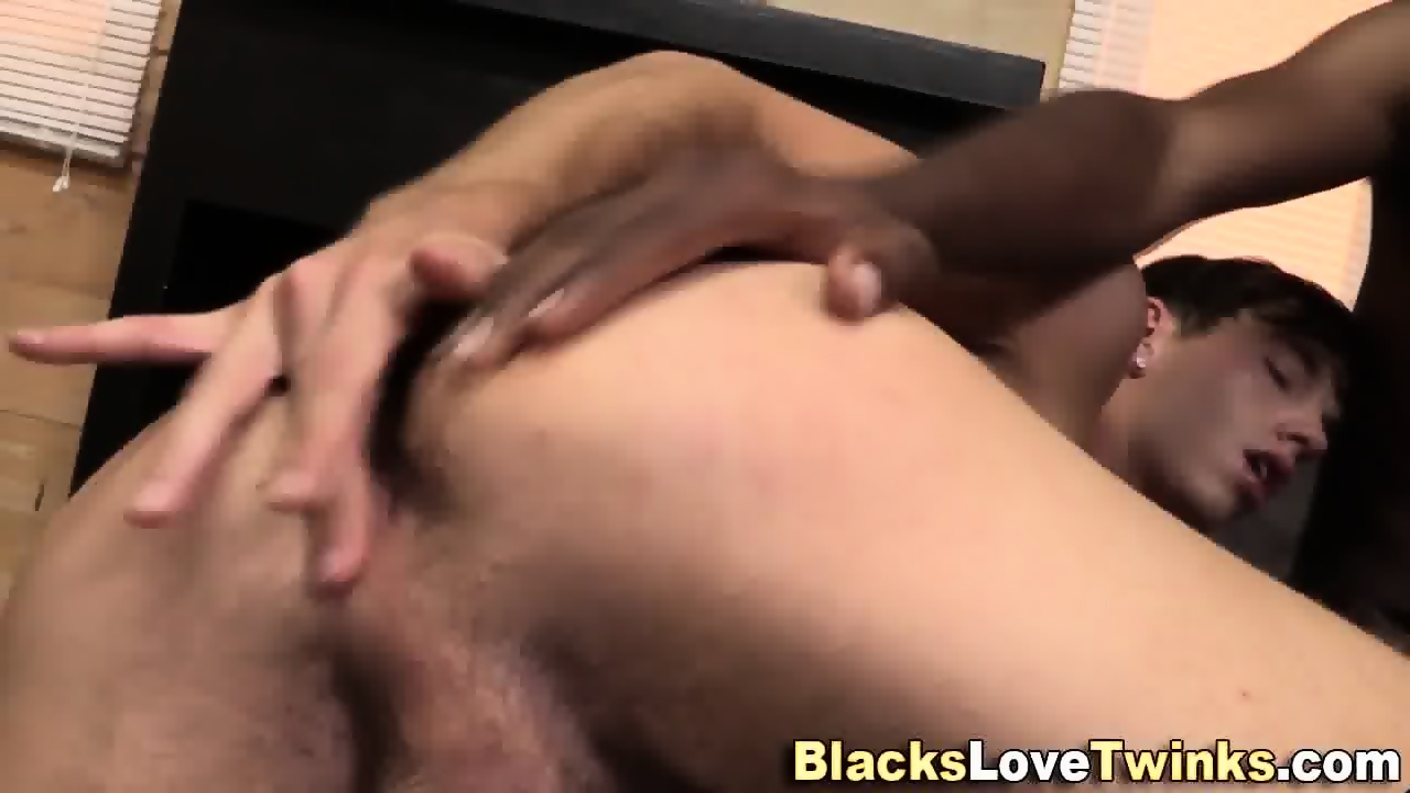 Gay guys with huge dicks