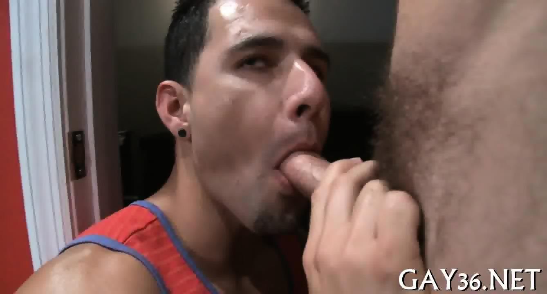 Free gaysex video download