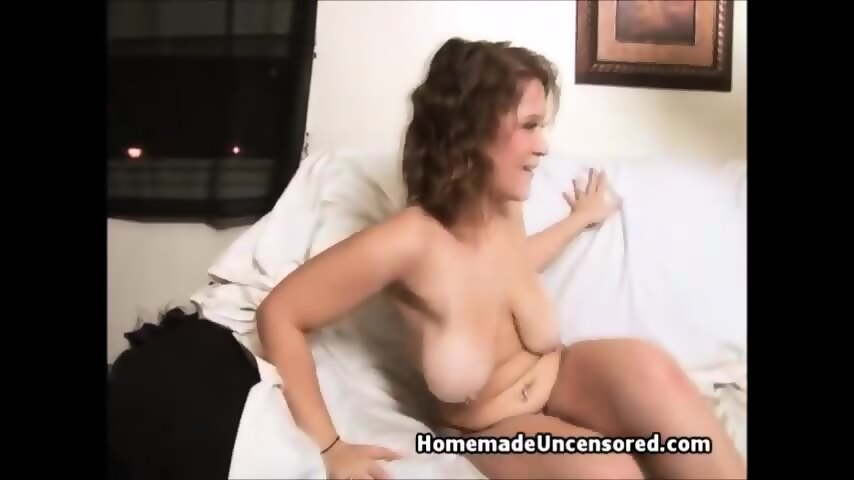 What necessary babe huge riding cock titty black right! like your