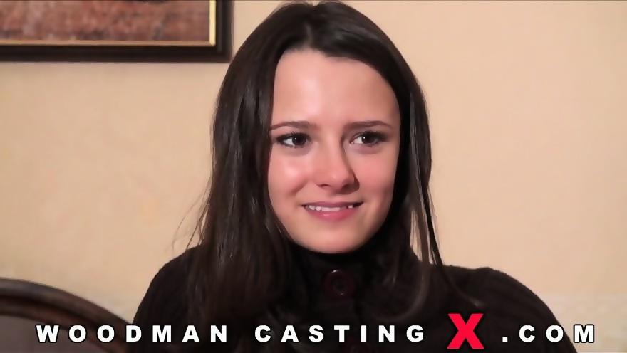 Lesbian mother voyur cam