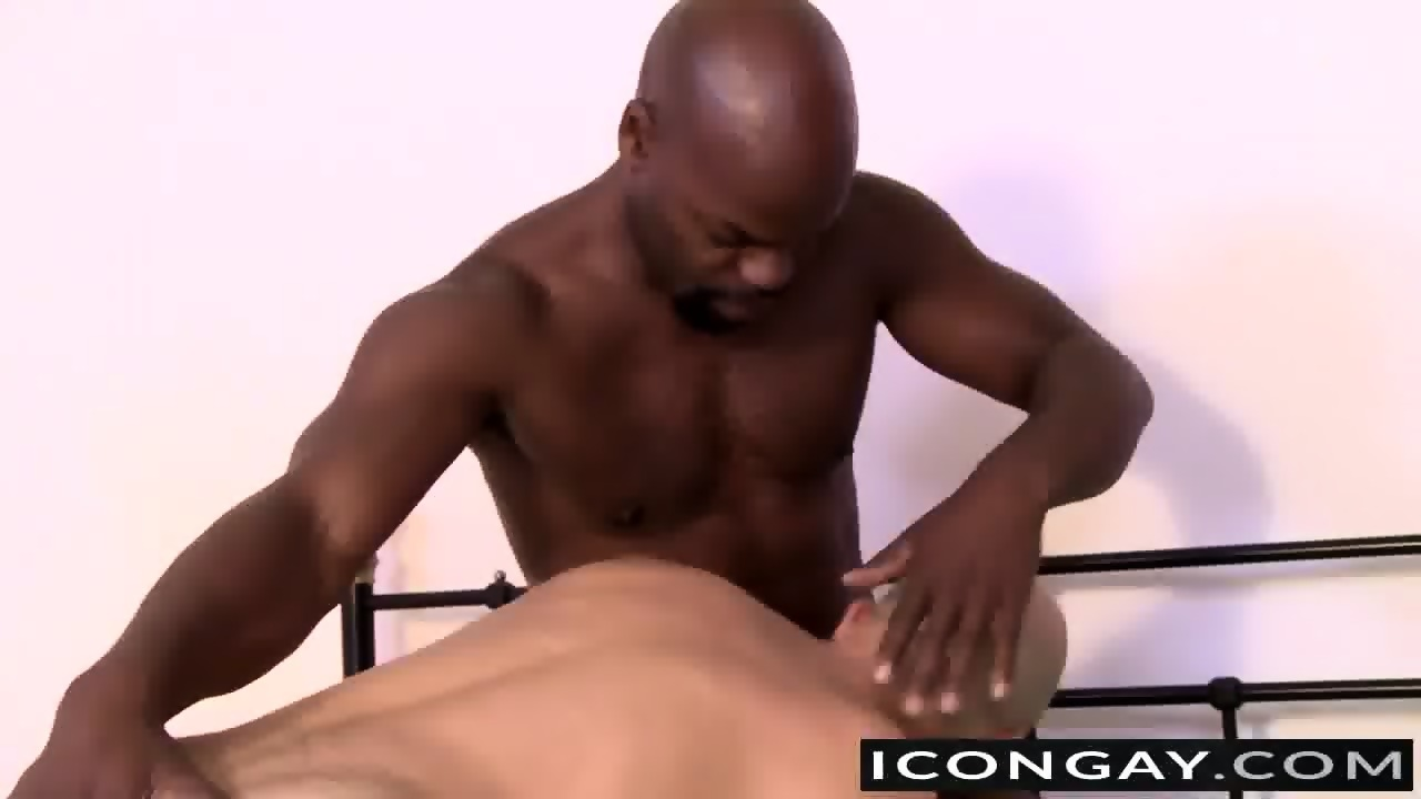 Anal japanese pleasure with toys