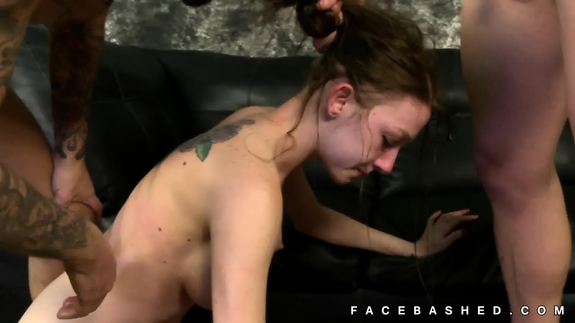 Karleigh Rogers Porn