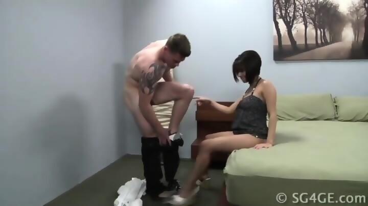 Vanessa Leon Porn Videos 68
