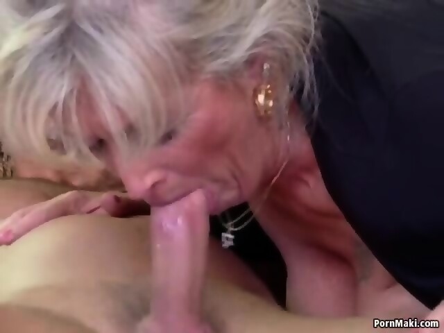 Young Teens Sucking Cock