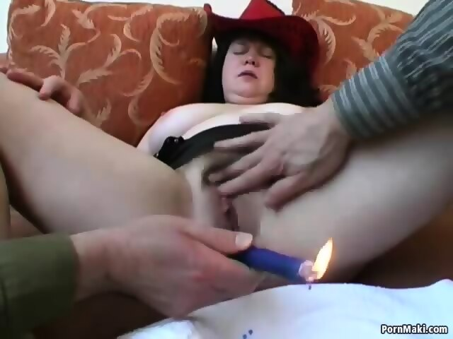 You tell Fucking chubby moms pussy agree