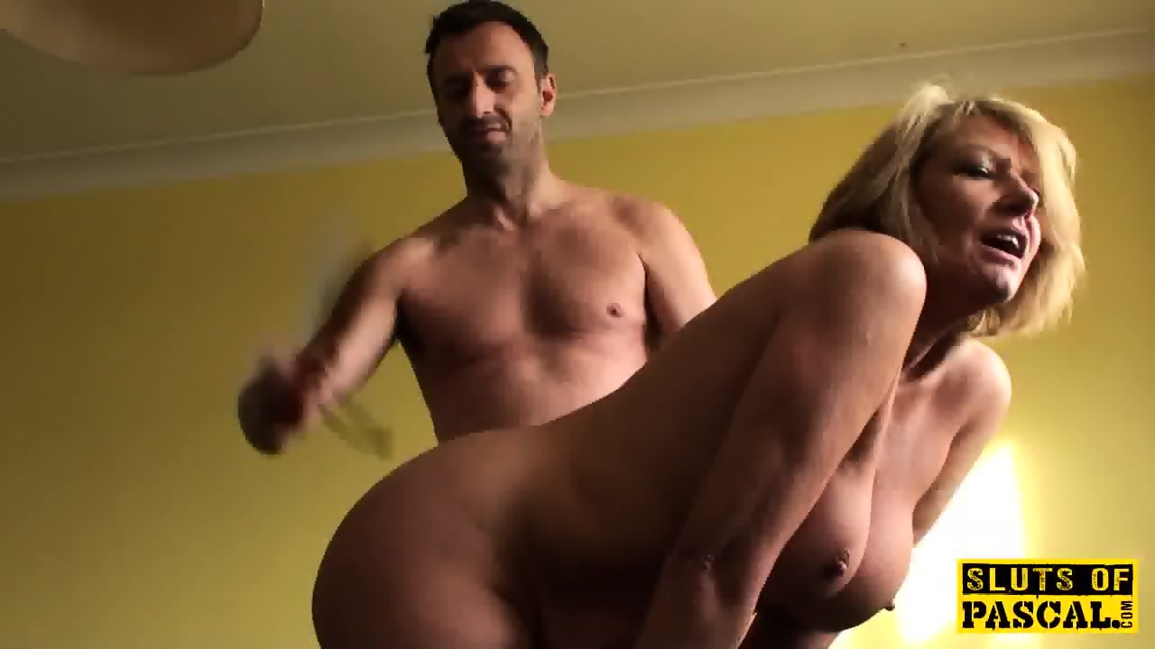 much necessary. You horny blonde slut sucks huge cock pity, that now can