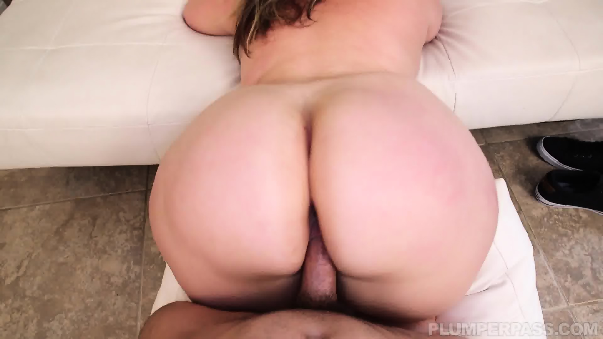 Big booty pawg mazzaratie monica banged by latino stud - 2 part 2