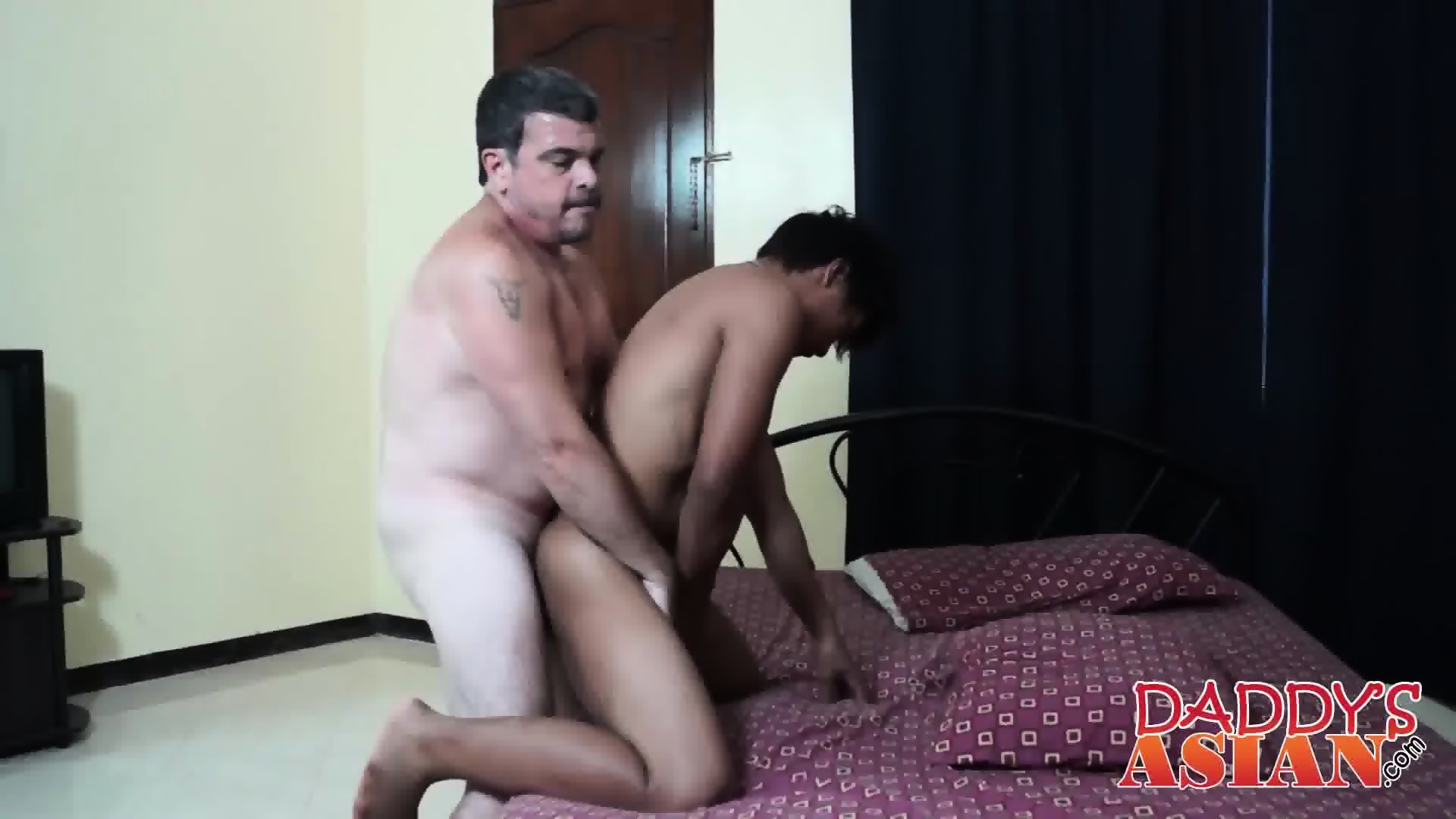 win trio condom pounding till cumshot would like