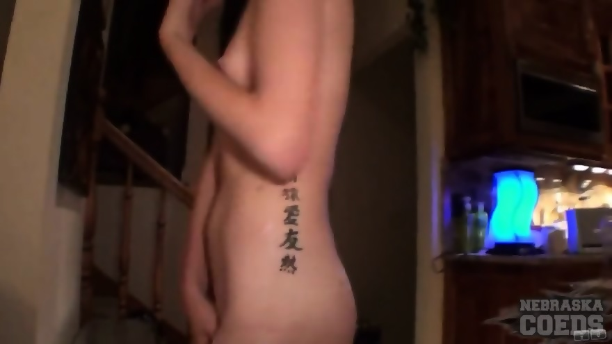 Superstar Nude Drunk Babe Pics Pic