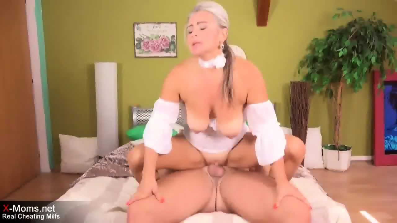 shall afford will vanessa del art of sucking tits are mistaken