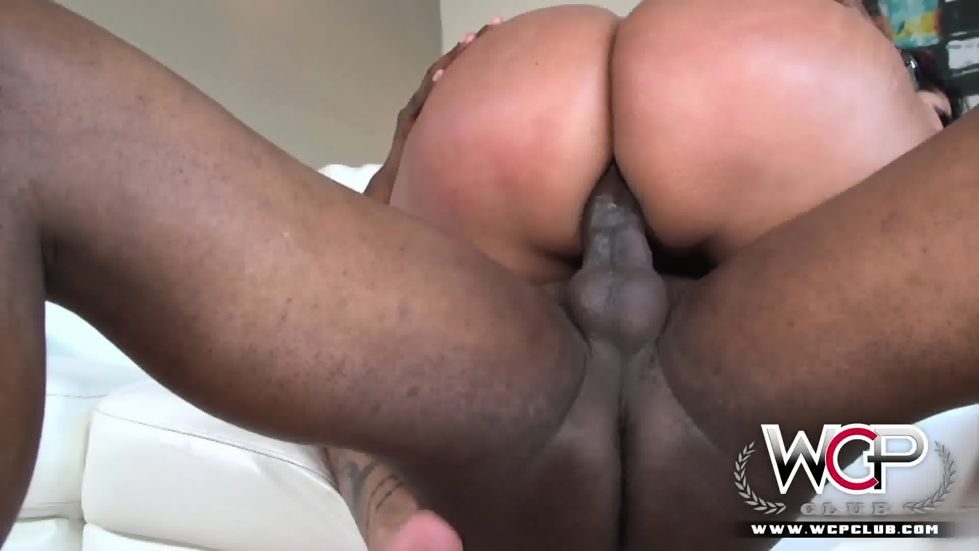 India summer pornos