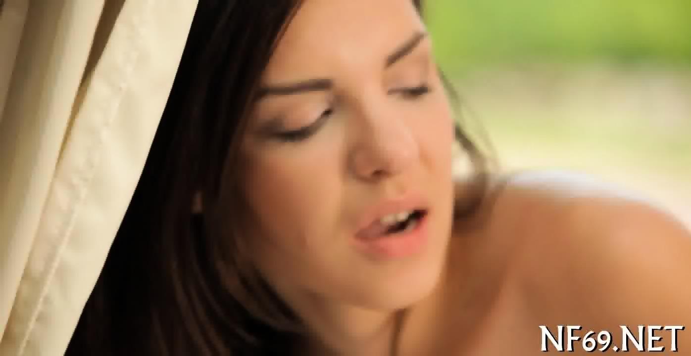 Free erotic mature widow stories