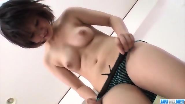 Hot Nude Photos Jezabel vessir porn threesome