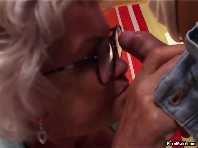 Granny effie porn pics only