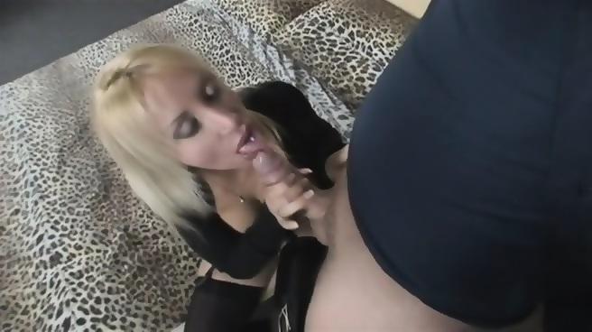 Professional slut work hard 3