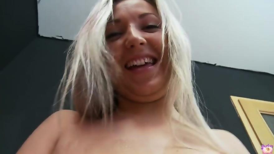 sex nastolatek fapdu czarne sex vodeos