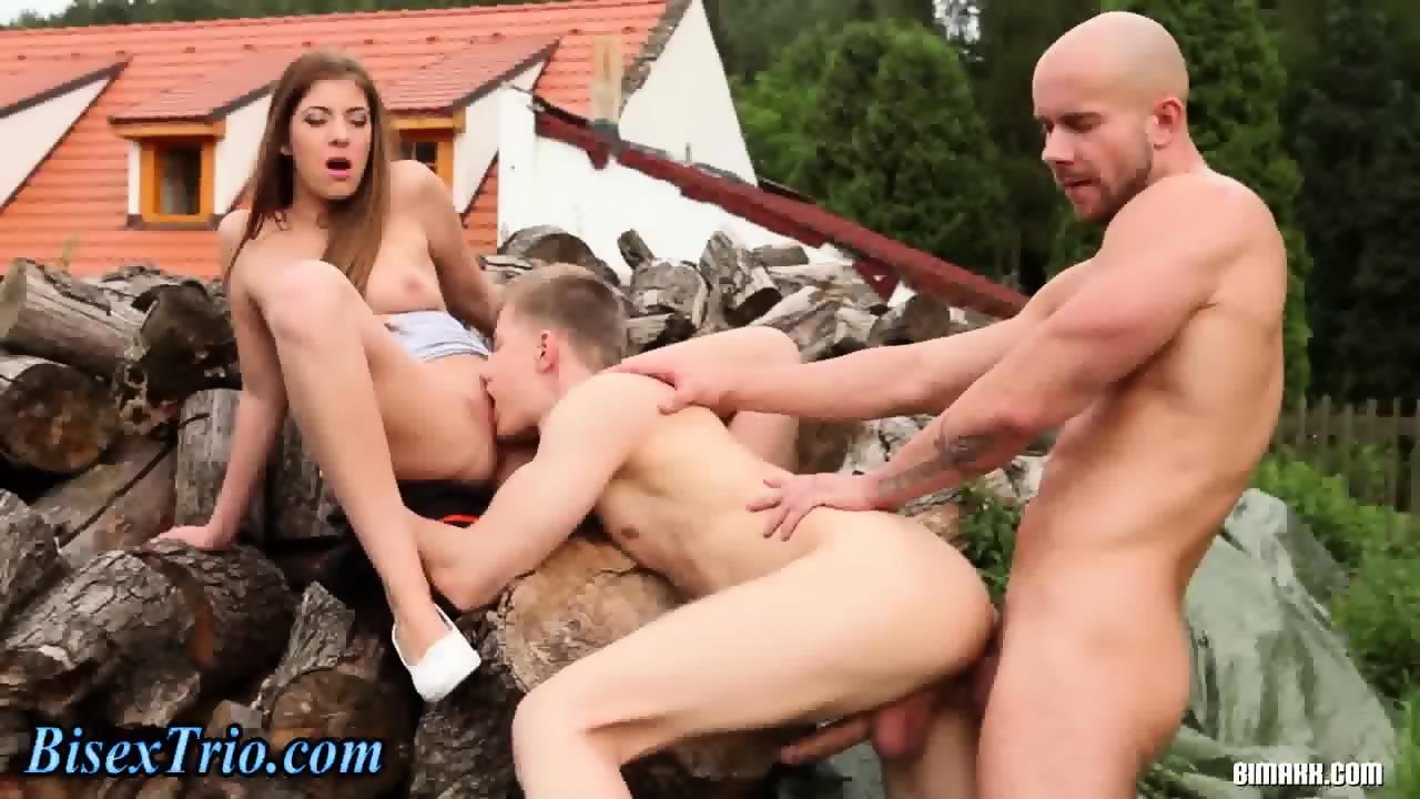 Laganga recommend Gay bdsm sex