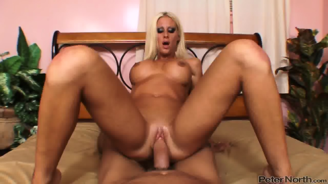 Pussy To Pussy Lesbian Porn