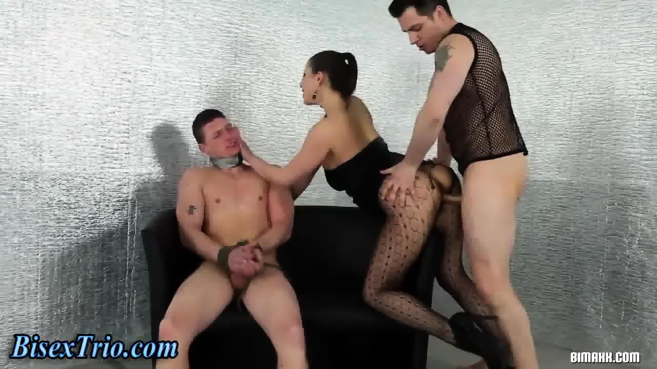 sex Femdom oral