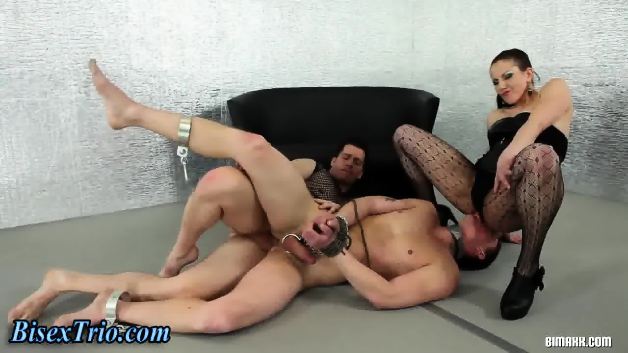 Sharon stone nude pic