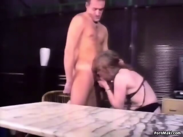 Alexis texas gets fucked