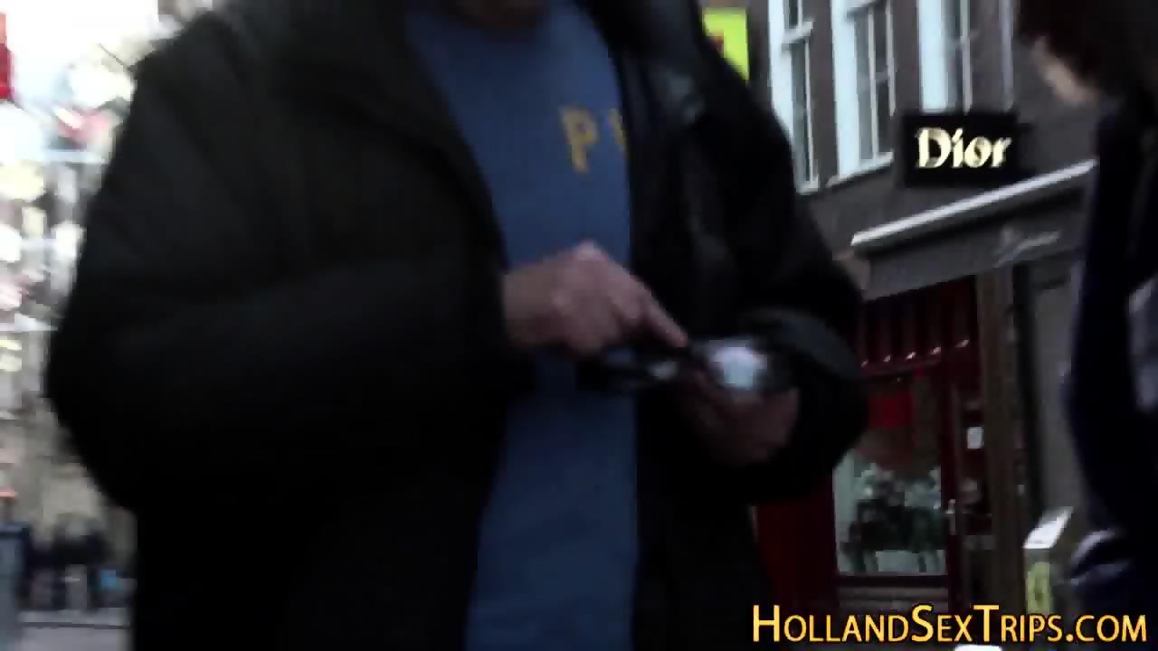 Dutch bdaygirl gets 7 jizzloads cum suprise party