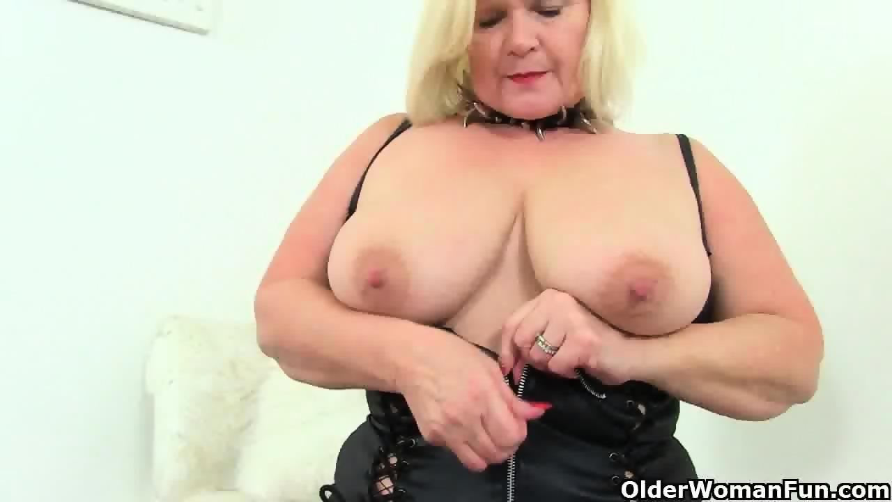Bbw Black Booty Porn