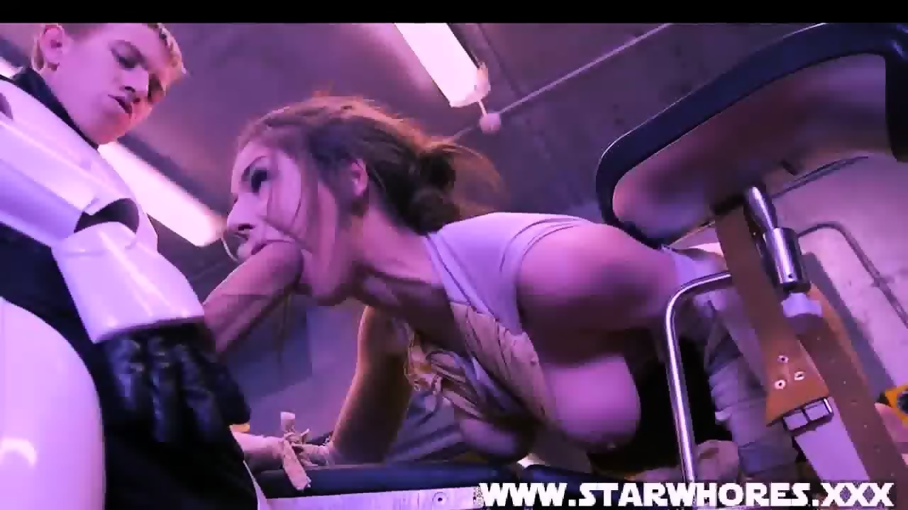 Sarah banks evil angel porn videos pics
