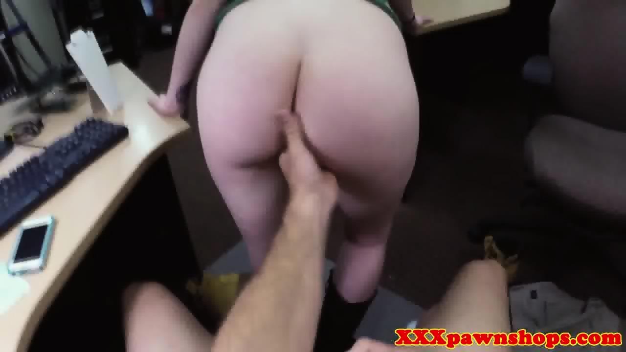 Beautiful latina pornstars