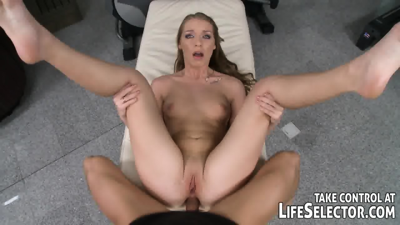 Lifeselections porn sites