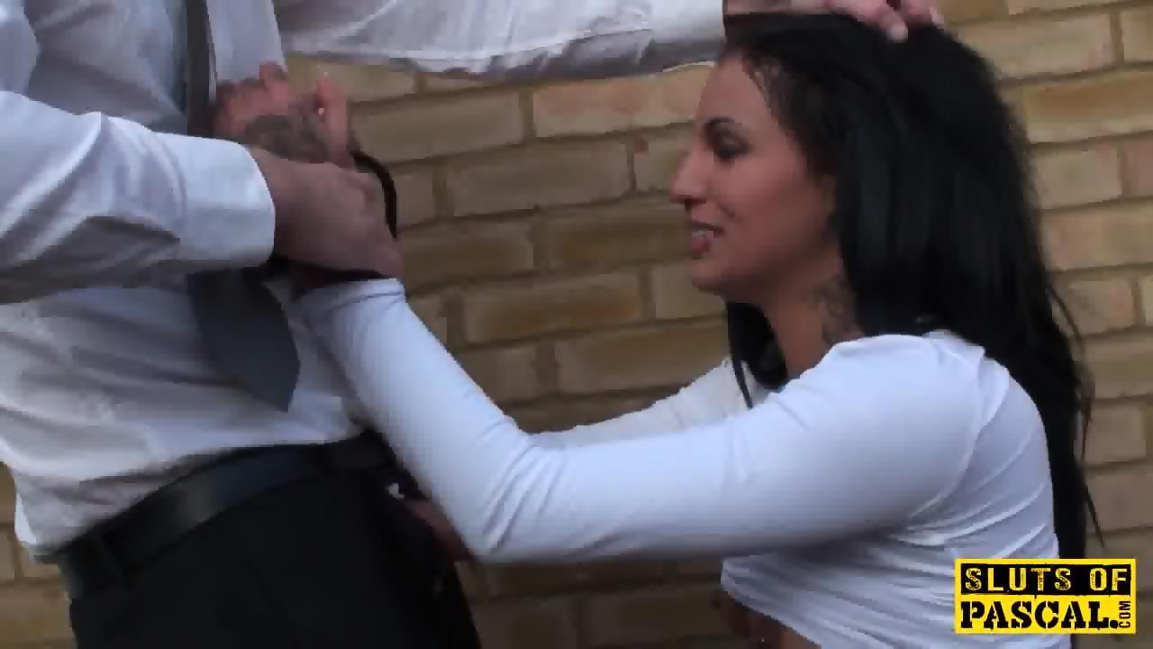 Sexy she males ladies masterbating giff