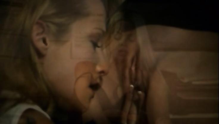 Jesse Jane lesbisk sex