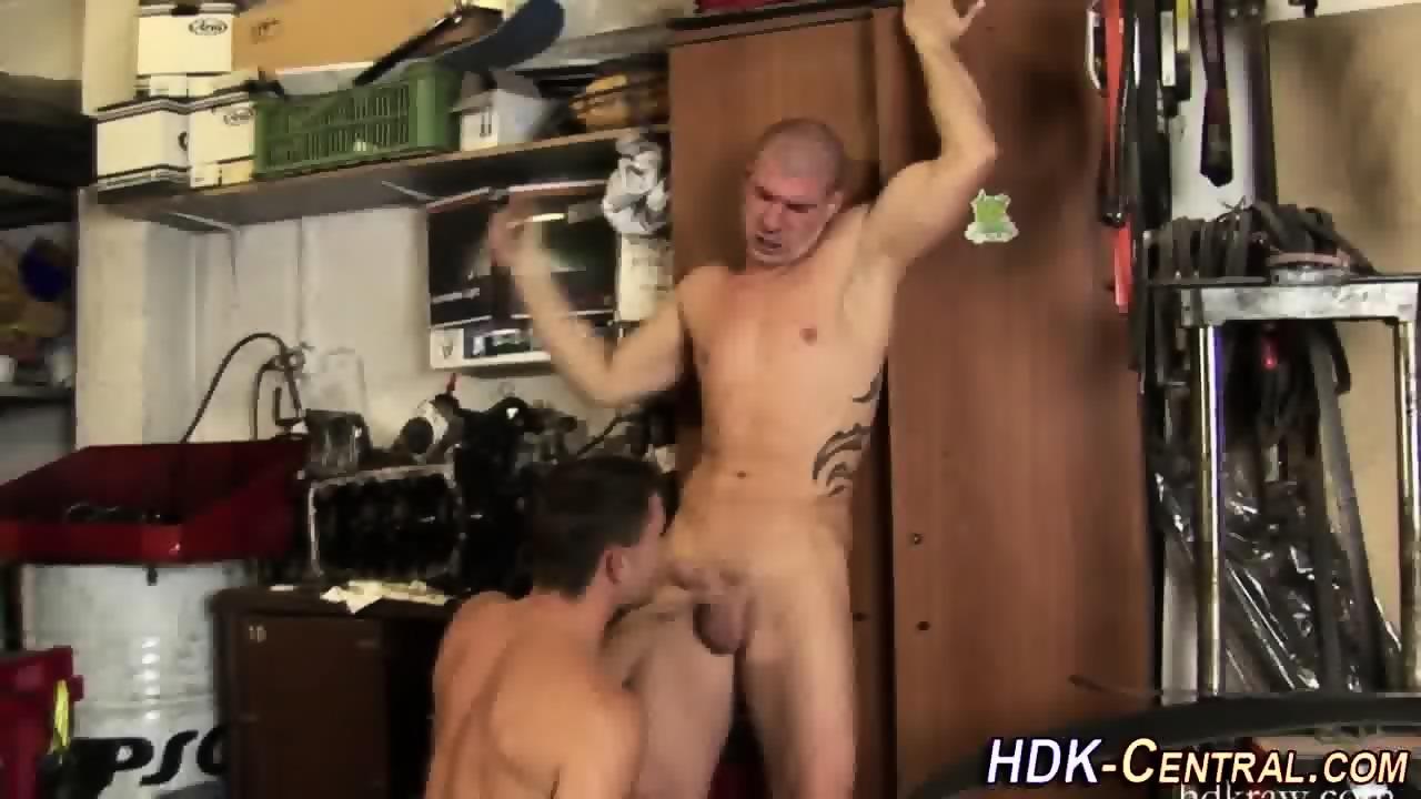User uploaded hdkcentral 28 mp4