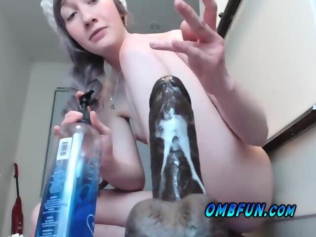Mom son sex porn.com