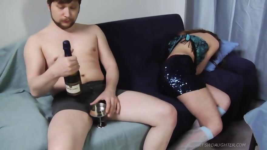 Real tuition babe video