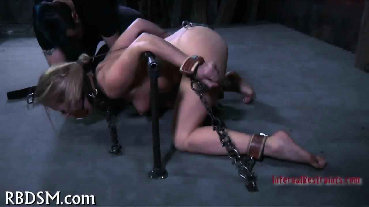 Ass suck anal girl