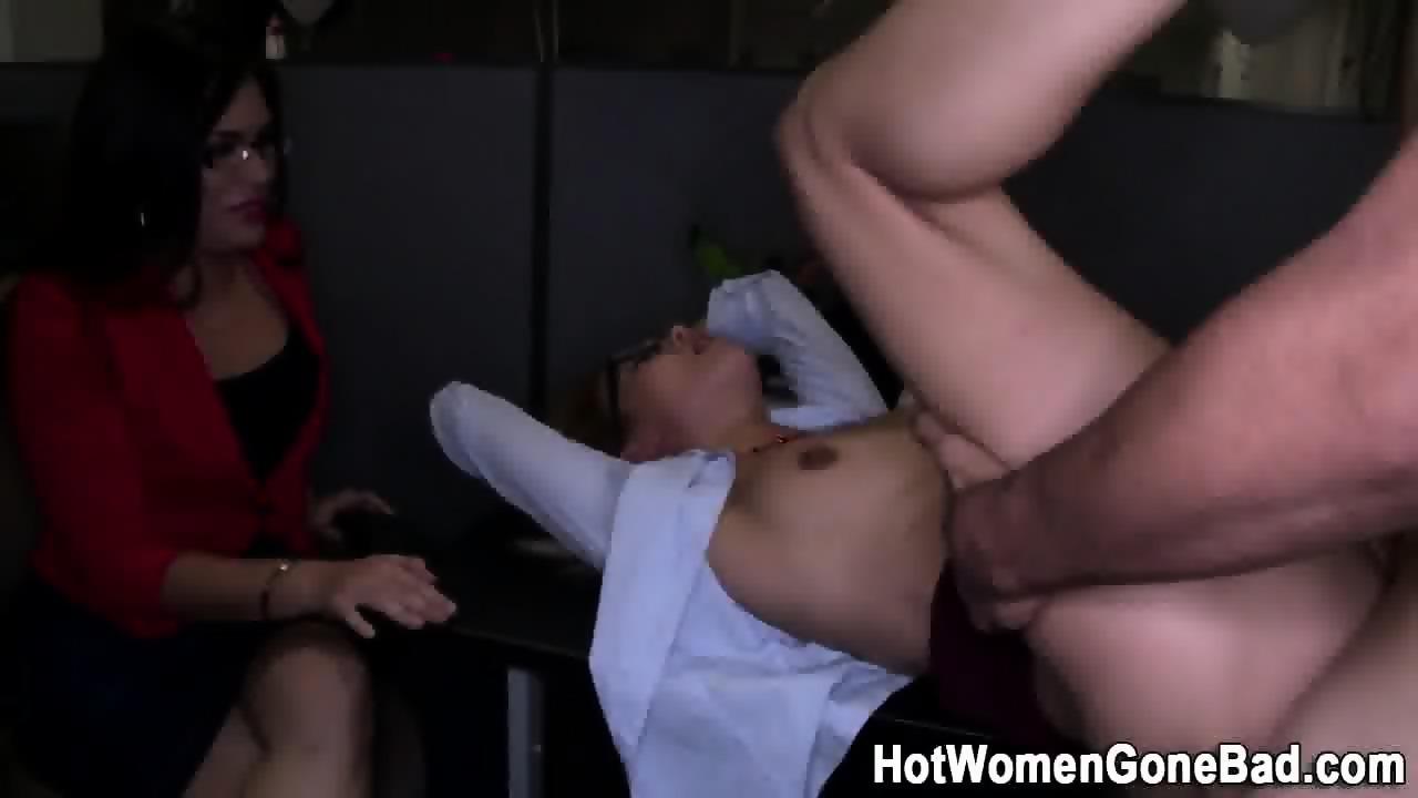 Amandine erotic model