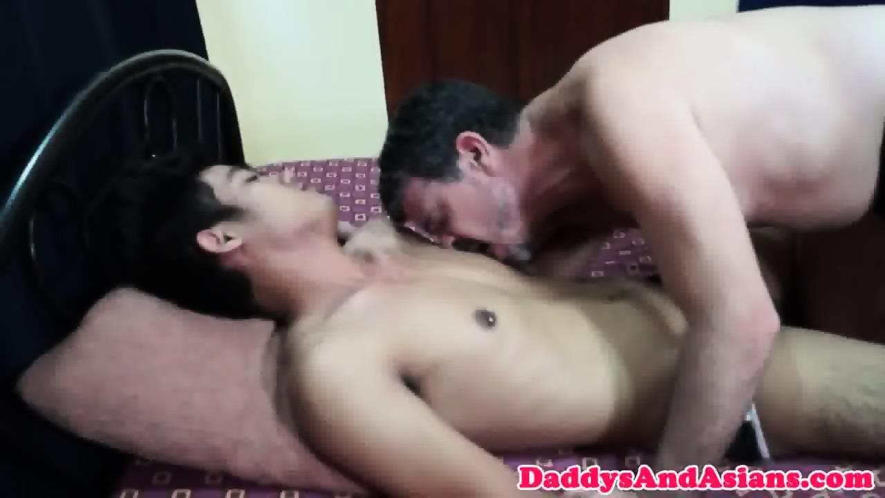 Urethral intercourse
