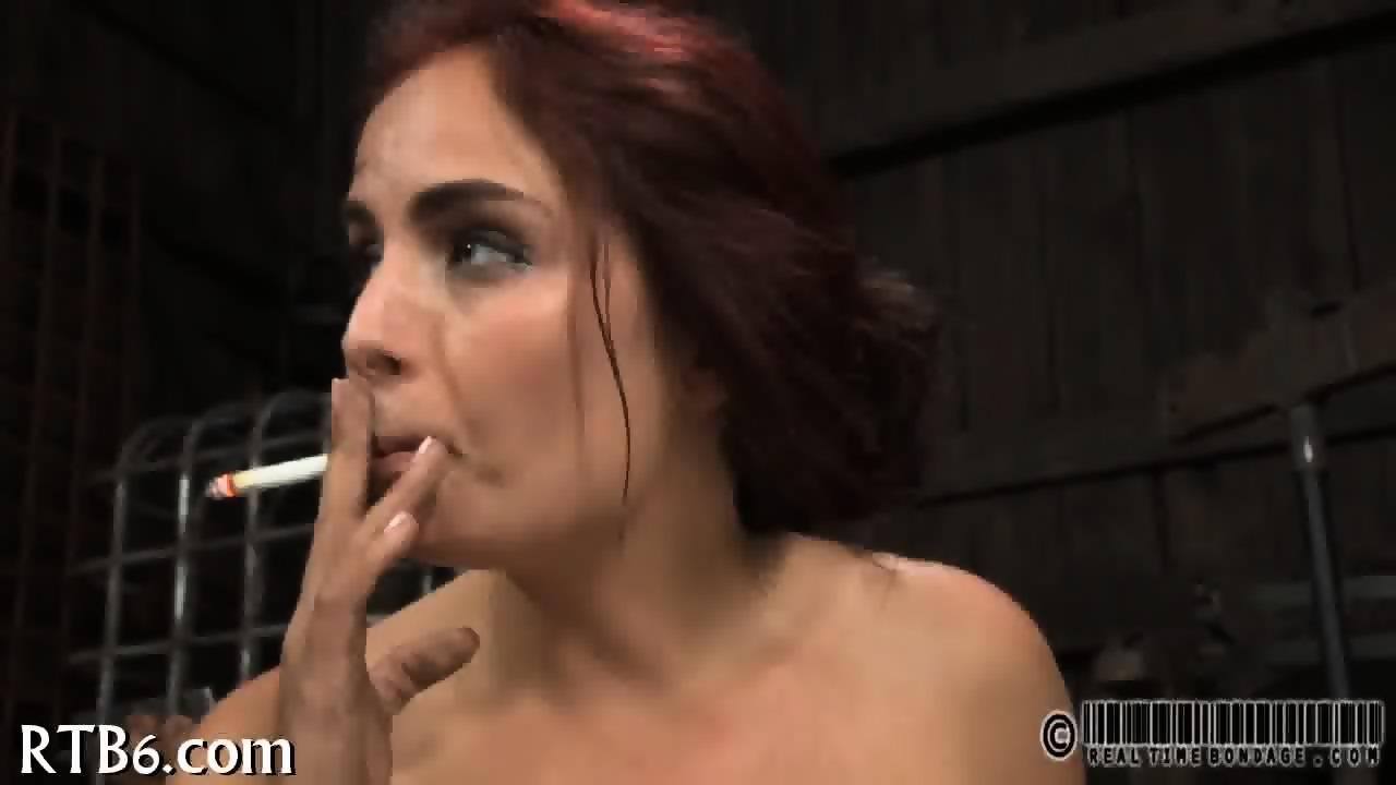 Amateur gay porn pics