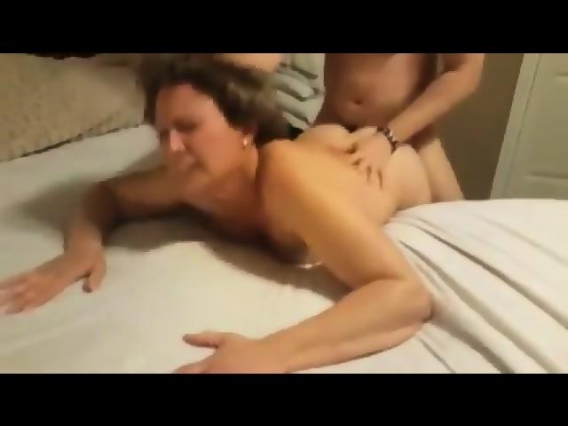 College girls masturbating videos