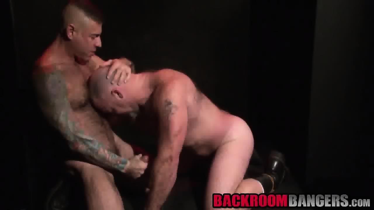 Ru nudist 21