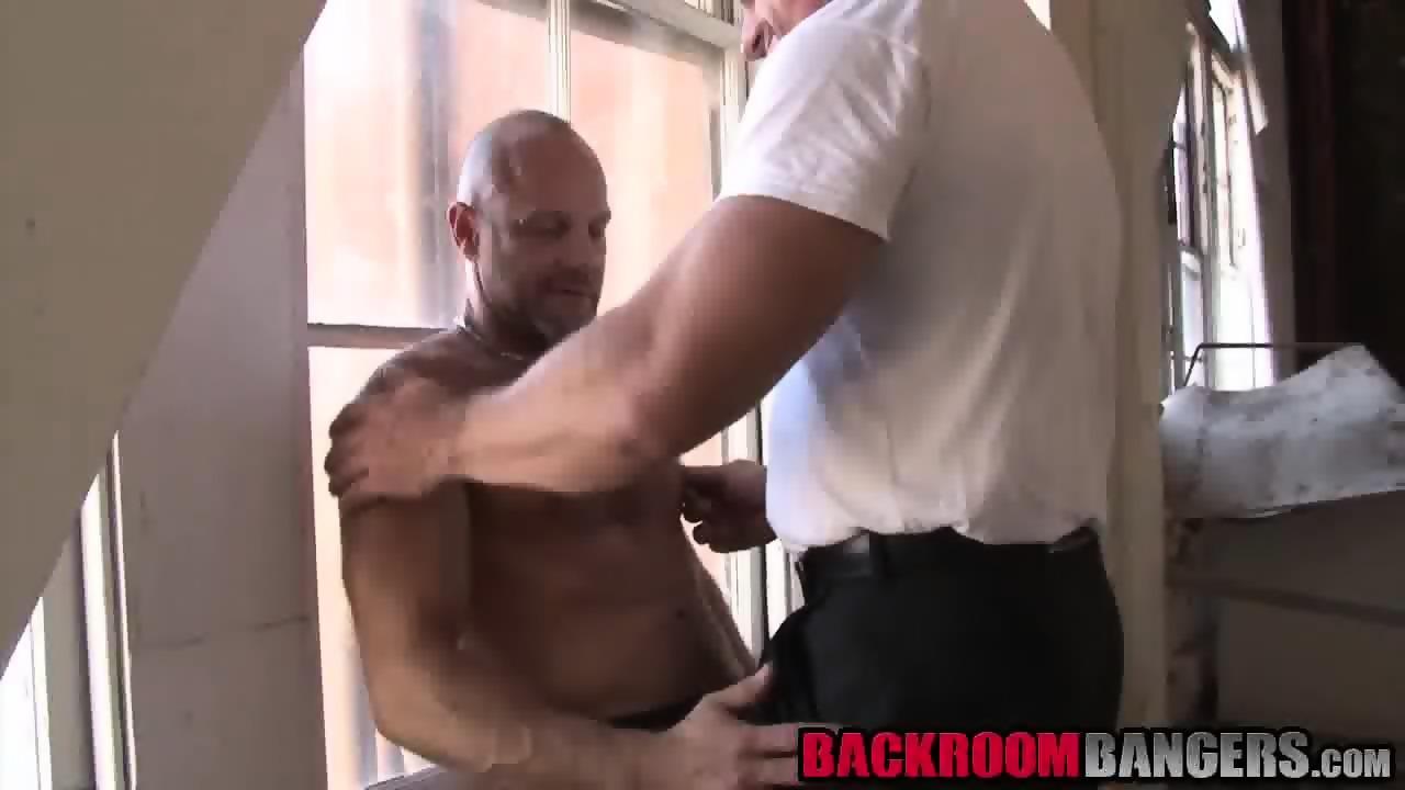 filmy porno Shcool