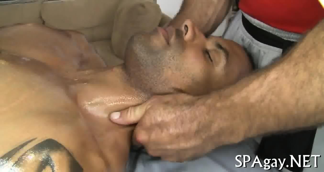 nude hot jocks gay fucking