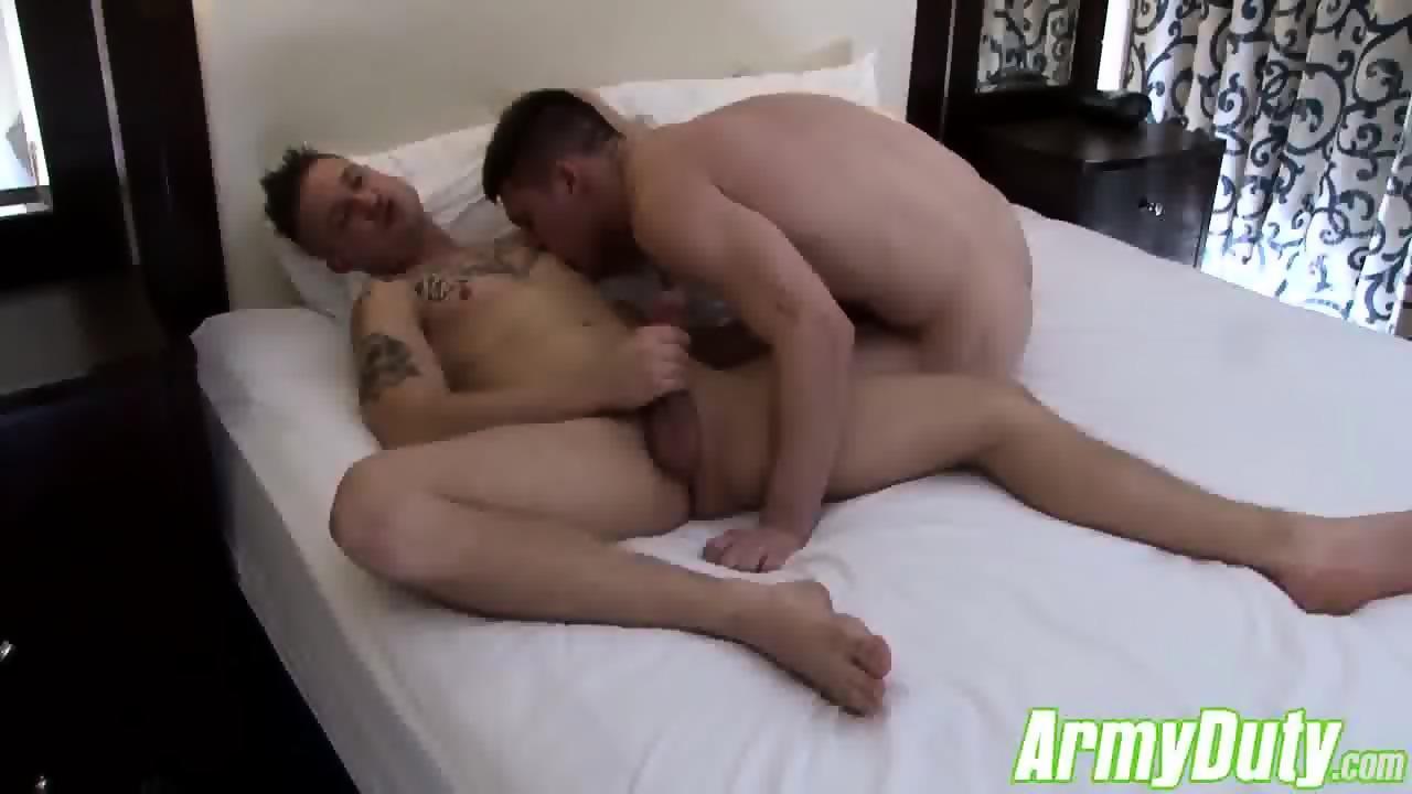 My sperm fetish