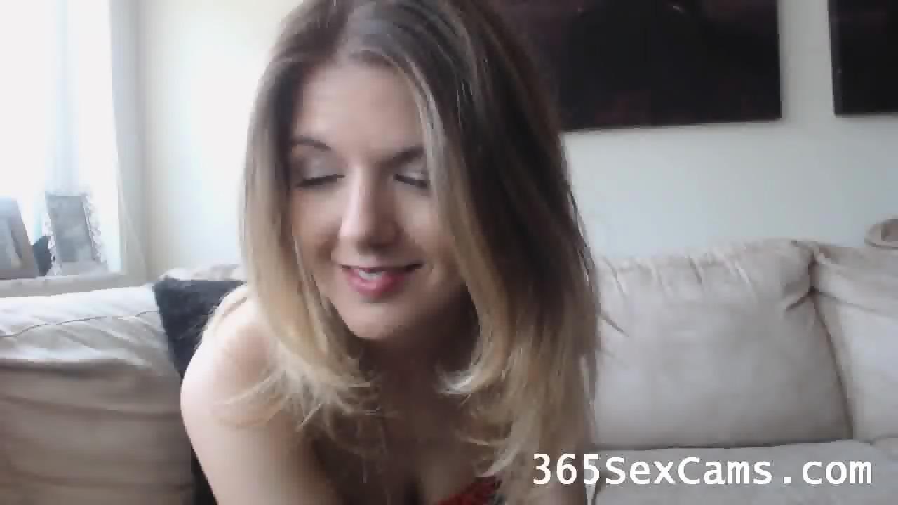 Naked spice vagina selena