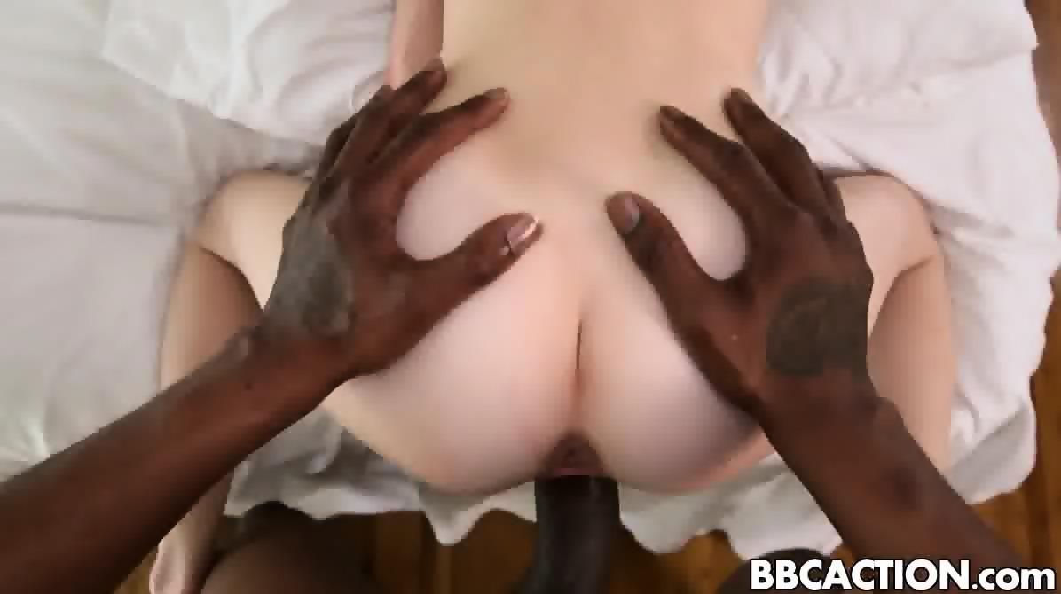 Hot Nude Lil kim femdom