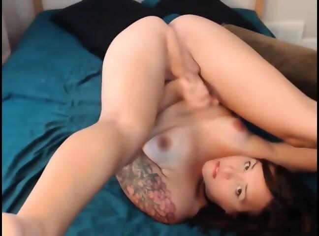 Hot porno Transsexuel longmint video